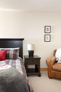 E6 Bedroom 2 Detail 1