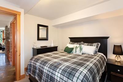 E6 Bedroom 3A