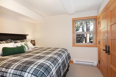 E6 Bedroom 3B
