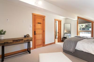 E6 Bedroom 1C