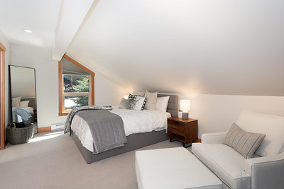 E6 Bedroom 1A