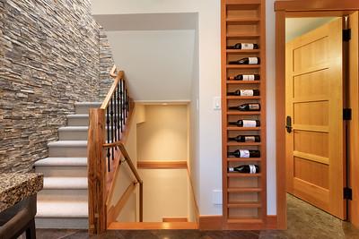 E6 Stairway 2