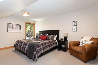 E6 Bedroom 2