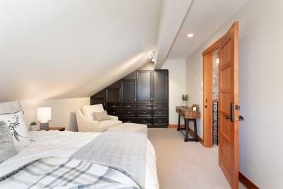 E6 Bedroom 1B