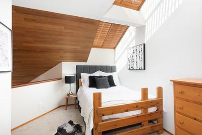G6 Bedroom 1A