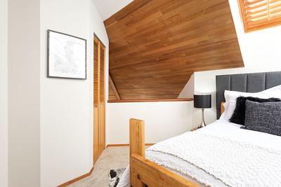 G6 Bedroom 1B