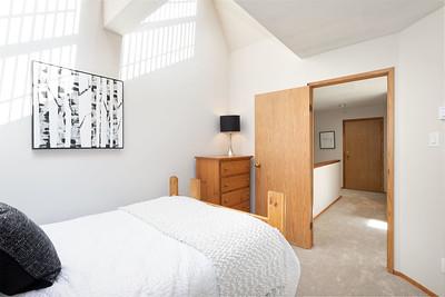 G6 Bedroom 1C