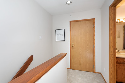 G6 Entry Upstairs