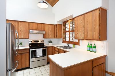 G6 Kitchen 1