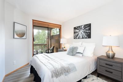 G6 Bedroom 2