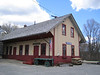 Restoration of the railroad depot near the intersection of NH 103 and NH 127 in the village of Contoocook, NH. Federal Award:$191,945.00, Local Match: $47,986.00, Total:$239,931.00