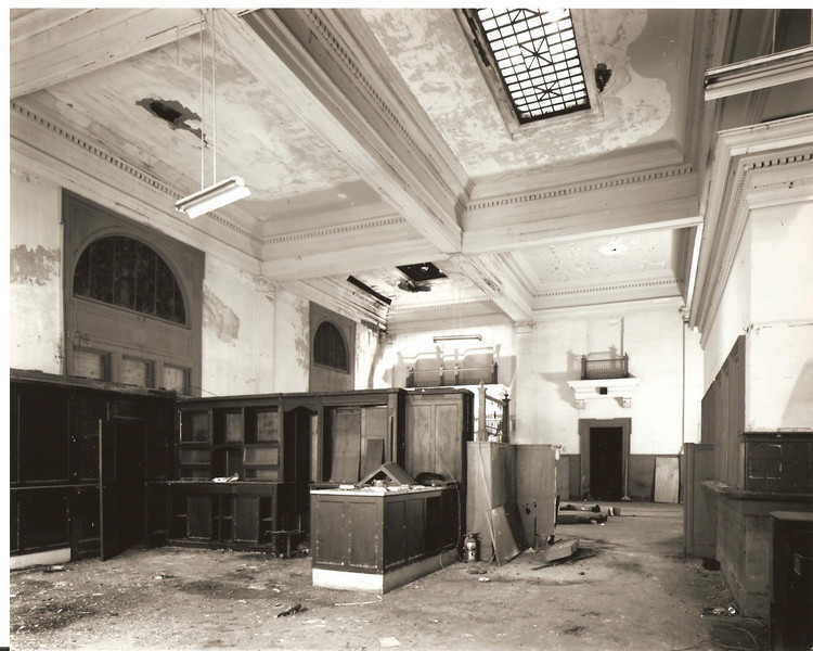 """<a href=""""http://www.tampaunionstation.com/"""">Photos courtesy of Friends of Tampa Union Station</a> In 1912, three railroad companies contributed to the building of one central rail station, Tampa's Union Station. The Italian Renaissance Revival style station was listed on the National Register in 1974. Time took its toll on the Italian Renaissance Revival style building and it closed in 1984. In 1987, the nonprofit Tampa Union Station Preservation & Redevelopment, Inc. (TUSPR) formed in effort to save the station from demolition. With help from the City of Tampa and other preservation organizations, TUSPR bought the station form CSX Realty in 1991. Feasibility studies determined that the renovated station could be a success if it was developed into a multi-modal transportation facility. Enhancements funds helped pay for the restoration of the building, including new plumbing, wiring, and ADA codes and requirements. The renovated station has reestablished <a href=""""http://www.amtrak.com/servlet/ContentServer?c=AM_Route_C&pagename=am%2FLayout&cid=1237608339450"""">Amtrak service</a>--which had originally operated in the station-- as well as bus, taxi, and trolley service. The TE funded restoration of Union Station has spurred redevelopment in surrounding areas, including plans for future Enhancements projects."""