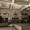 "<a href=""http://www.flickr.com/photos/diver227/2291043418/sizes/l/in/photostream/"">Photo Credit</a> In 1912, three railroad companies contributed to the building of one central rail station, Tampa's Union Station. The Italian Renaissance Revival style station was listed on the National Register in 1974. Time took its toll on the Italian Renaissance Revival style building and it closed in 1984. In 1987, the nonprofit Tampa Union Station Preservation & Redevelopment, Inc. (TUSPR) formed in effort to save the station from demolition. With help from the City of Tampa and other preservation organizations, TUSPR bought the station form CSX Realty in 1991. Feasibility studies determined that the renovated station could be a success if it was developed into a multi-modal transportation facility. Enhancements funds helped pay for the restoration of the building, including new plumbing, wiring, and ADA codes and requirements. The renovated station has reestablished <a href=""http://www.amtrak.com/servlet/ContentServer?c=AM_Route_C&pagename=am%2FLayout&cid=1237608339450"">Amtrak service</a>--which had originally operated in the station-- as well as bus, taxi, and trolley service. The TE funded restoration of Union Station has spurred redevelopment in surrounding areas, including plans for future Enhancements projects."