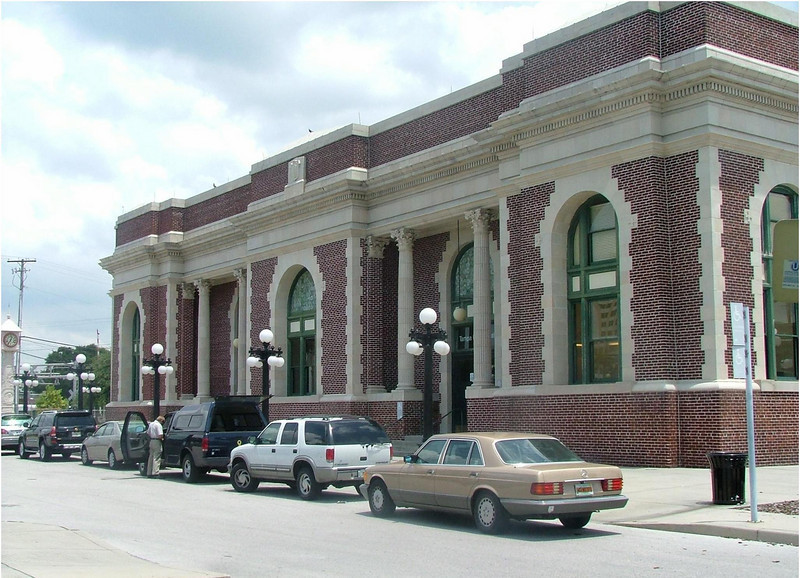 "<a href=""http://www.tampaunionstation.com/"">Photos courtesy of Friends of Tampa Union Station</a> In 1912, three railroad companies contributed to the building of one central rail station, Tampa's Union Station. The Italian Renaissance Revival style station was listed on the National Register in 1974. Time took its toll on the Italian Renaissance Revival style building and it closed in 1984. In 1987, the nonprofit Tampa Union Station Preservation & Redevelopment, Inc. (TUSPR) formed in effort to save the station from demolition. With help from the City of Tampa and other preservation organizations, TUSPR bought the station form CSX Realty in 1991. Feasibility studies determined that the renovated station could be a success if it was developed into a multi-modal transportation facility. Enhancements funds helped pay for the restoration of the building, including new plumbing, wiring, and ADA codes and requirements. The renovated station has reestablished <a href=""http://www.amtrak.com/servlet/ContentServer?c=AM_Route_C&pagename=am%2FLayout&cid=1237608339450"">Amtrak service</a>--which had originally operated in the station-- as well as bus, taxi, and trolley service. The TE funded restoration of Union Station has spurred redevelopment in surrounding areas, including plans for future Enhancements projects."