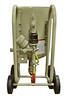 6ft³ Contractor Blast Machine ACS