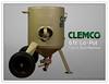 6ft³ Lo-Pot Classic Blast Machine