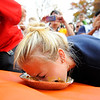 1. The 26th Annual Ashby Pumpkin Festival & Craft Fair runs 10 a.m. to 4 p.m. Saturday on Ashby Town Common and offers fun for the whole family.<br /> SENTINEL & ENTERPRISE FILE PHOTO