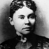 """The Delvena Theatre Company will present """"Lizzie Borden and the Forty Whacks"""" at 2 p.m. at the Leominster Public Library. The performance includes a mock trial that invites the audience to participate by questioning Lizzie and voting on her guilt or innocence.<br /> AP FILE PHOTO"""