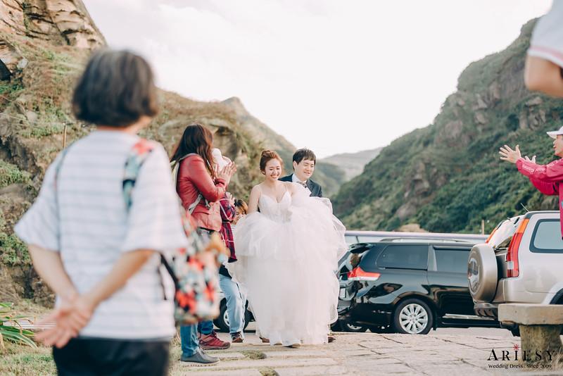 禮服出租,新莊自助婚紗,手工婚紗,婚紗包套,赫本風晚禮服,芭蕾蓬裙白紗,裸膚魚尾白紗