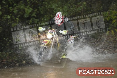 FCAST20521