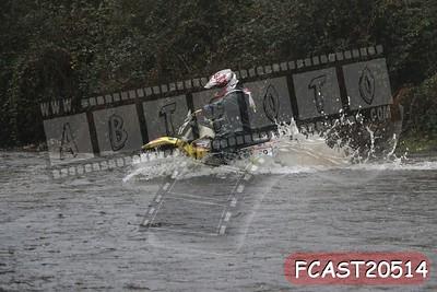 FCAST20514