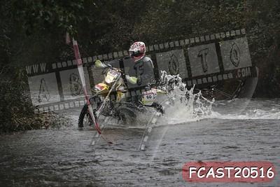 FCAST20516