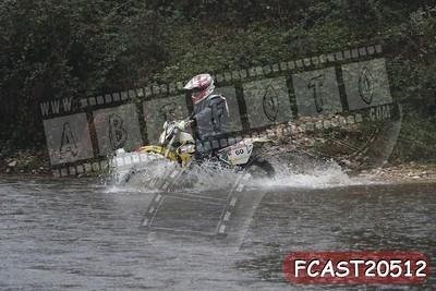 FCAST20512