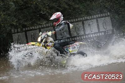 FCAST20523