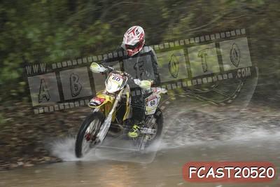 FCAST20520