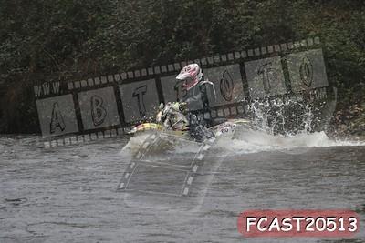 FCAST20513