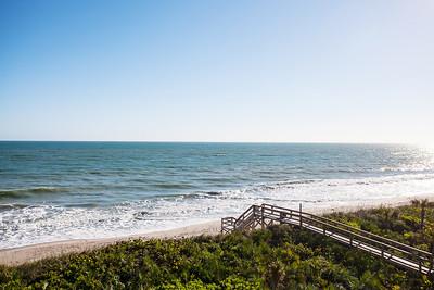 60 Beachside Drive - no. 301-4