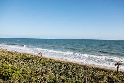 60 Beachside Drive - no. 301-2