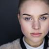 60 Second Portrait at Amersham Studios