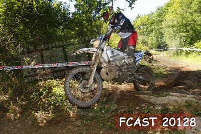 FCAST 20128