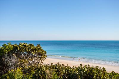 600 Beachside - 3N -322