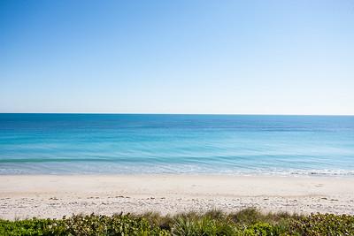 600 Beachside - 3N -335