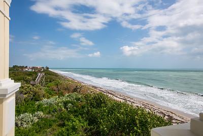 600 Beachview Drive - PHN-48