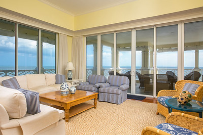 600 Beachview Drive - PHN-71-Edit