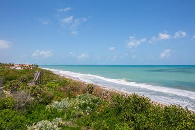 600 Beachview Drive - PHN-386