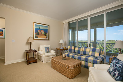 600 Beachview Drive - PHN-323-Edit-Edit