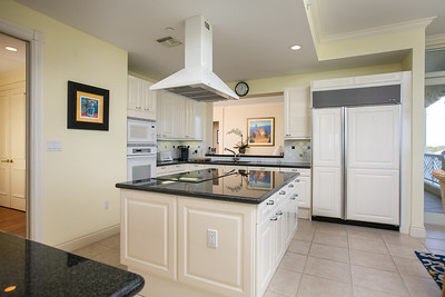 600 Beachview Drive - PHN-272-Edit
