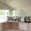 dining room/livingroom/kitchen