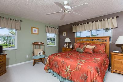 605 West Lake Jasmine Circle - Unit 205-53