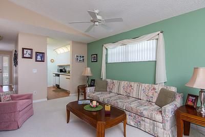 605 West Lake Jasmine Circle - Unit 205-75