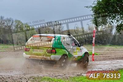 ALF 78313