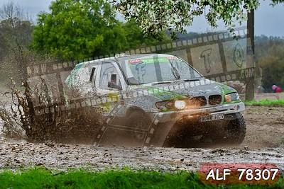 ALF 78307
