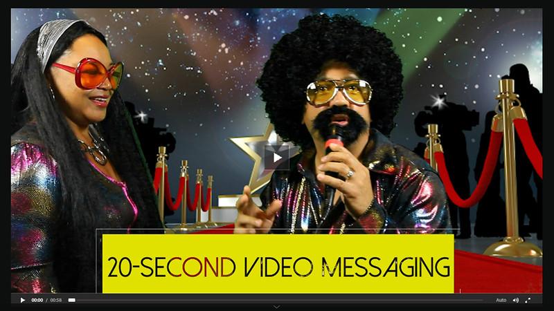 VideoAd