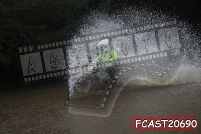 FCAST20690