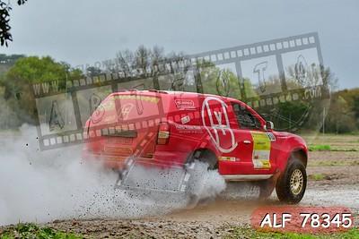 ALF 78345