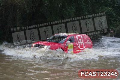 FCAST23246